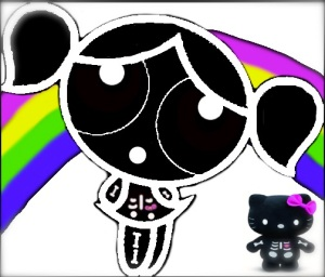 The New Singing Bone Plushy coming soon