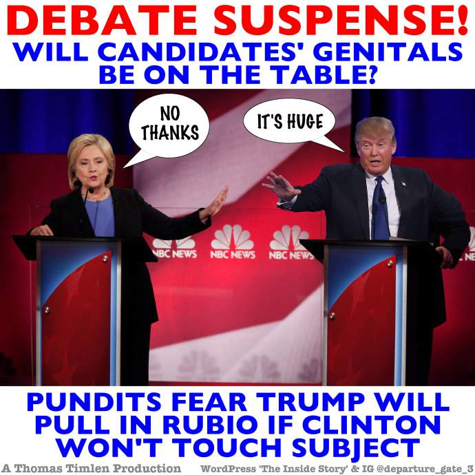 debate-suspense-65