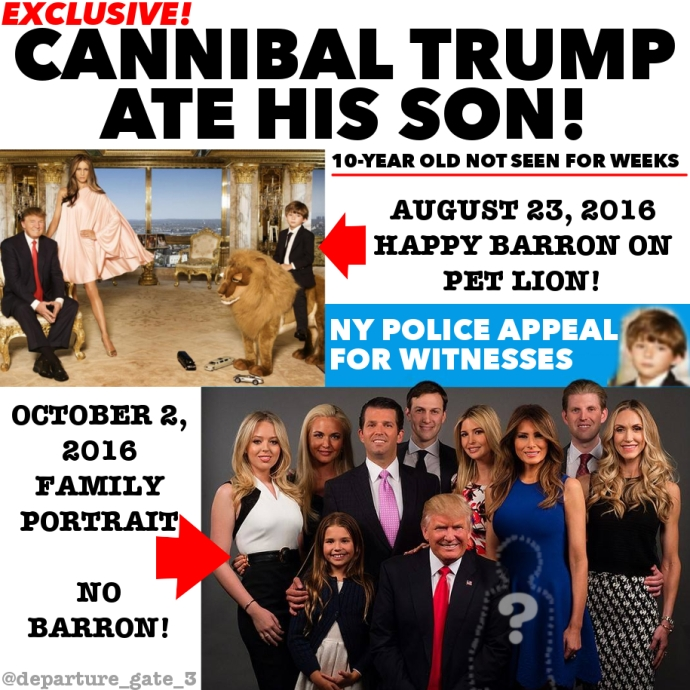 donald-cannibal