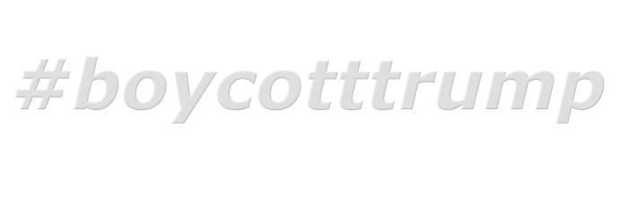 boycotttrump-banner