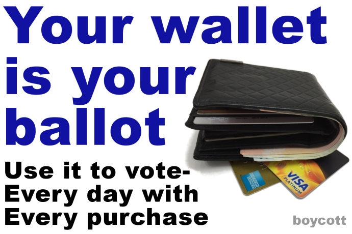 the-wallet-vote