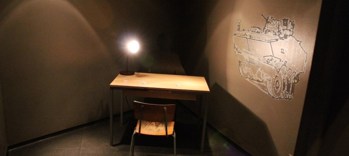 interrogation-room-terrex-2