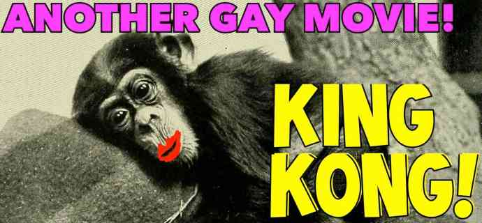 Gay kong lo res