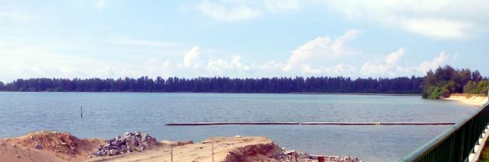 P1130206 Blue lagoon