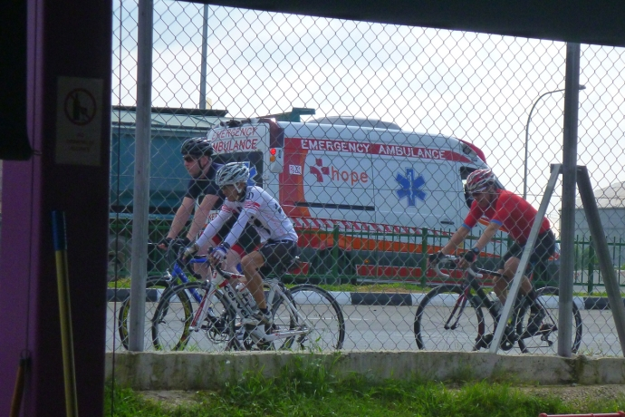P1130217 riders
